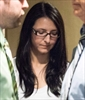 Sentencing today for woman who helped ducks-Image1