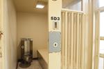 Tour of York Regional Police's Cell Block