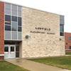 Lawfield Elementary School