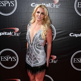 Britney Spears buys $7.4m mansion-Image1