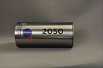 Messages sealed in time capsule until 2050-Image1