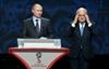 Sepp Blatter deserves the Nobel Prize, Vladimir Putin says-Image1