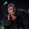 Morrissey's debut novel slammed as 'unpolished turd'-Image1