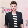 Adam Lambert's shopping sprees-Image1