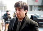 Verdict in Ghomeshi's sex assault trial set for March 24-Image4