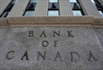 Central bank holds rate, warns of 'uncertainties'-Image1