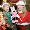 Christmas for Kids donates toys to Innisfil children