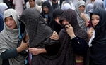 UN mission in Afghanistan finds children bear brunt of war-Image1