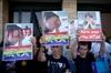 israel anti gay