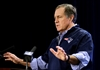 Belichick on deflated balls: 'We try to do everything right'-Image1