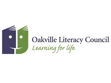 Donations needed for Oakville Literacy Council annual book sale fundraiser