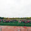 Record set at Kiwanis Field