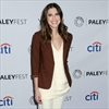 Allison Williams' emotional tribute to Girls -Image1