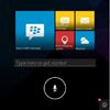 BlackBerry Passport will have Siri-like personal Assistant