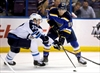 Scheifele's goal gives Jets 2-1 shootout win over Blues-Image6