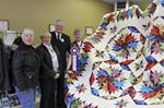 Dunnville fair recognized provincially