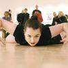 RMG Fridays 5th anniversary Maisie Ryan
