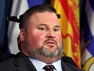 No assisted death law before election: MacKay-Image1