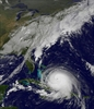'Joaquin' strengthens to Category 4, batters Bahamas-Image1