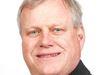Halton Hills Regional Councillor Clark Somerville