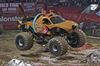Maple Leaf Monster jam rolls into town