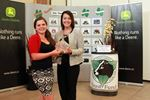 Inter-County show celebrates 25 years