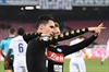 Unbeaten since October, Napoli reaches Cup semifinals-Image1