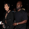 Kris Jenner admits she's 'a little too vain'-Image1