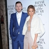 Professor Green and Millie Mackintosh granted 'quickie' divorce-Image1