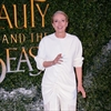 Emma Thompson threatened to quit a movie after size comment-Image1