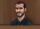 Omar Khadr bail in limbo until Thursday-Image1