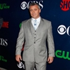 Matt LeBlanc to retire in his 50s -Image1