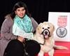 Heroic hounds join animal hall of fame-Image1