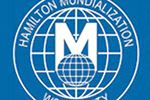 Hamilton Mundialization Committee
