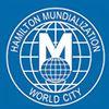 Hamilton Mundialization Committee