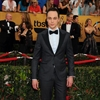 Jim Parsons named highest-earning TV actor-Image1