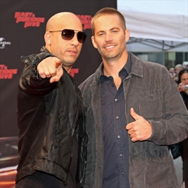 Vin Diesel pays tribute to Paul Walker-Image1