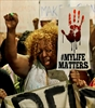 Charlotte police video: new details of shooting of black man-Image1