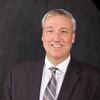 SCDSB education director Steve Blake