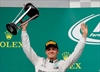 Rosberg returns to Mexico, where his good run started-Image1