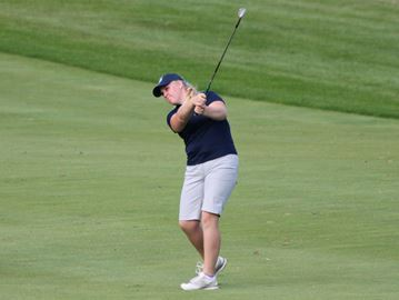 Chance meeting puts Burlington's Weavers on course to Canadian title