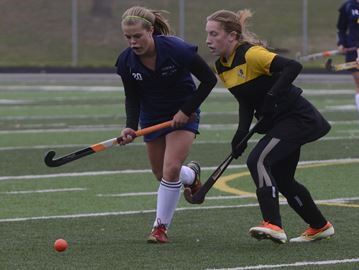 Oakville's Loyola earns first trip to OFSAA field hockey