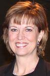 Pam Damoff