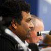 Ajax municipal election candidates spar in debate