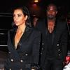 Kim Kardashian West to spend Christmas in Paris-Image1