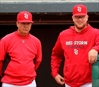 Sizzling St. John's baseball off to best start since 1981-Image1