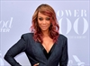 Tyra Banks returning as host of 'America's Next Top Model'-Image1