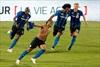 Late Drogba goal lifts Impact over Galaxy-Image1