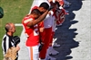 Column: NFL may find out anthem protests not going away-Image1