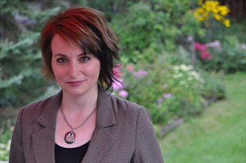 Kathryn Ladano
